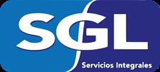 SGL Integral LTDA